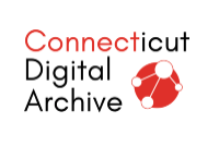 CTDA Connect Logo